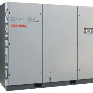 Compresseur Optima 200